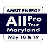 ambit energy all pro tour baltimore