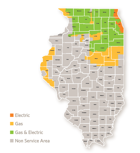 Ambit Energy >> Ambit Energy Illinois   Ambit Energy Pros