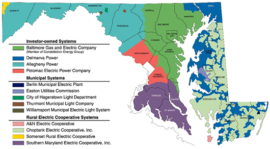 pepco power outage map with Ambit Energy Maryland on Irene Weakens To Tropical Storm Force Millions Of Lights Are Still Out moreover Delmarva Power besides Delmarva Power likewise Pjm Utility Dc Area Outage 14217 also Maryland Utility Map.
