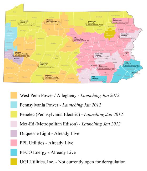 Ambit Energy Pennsylvania  Ambit Energy Pros
