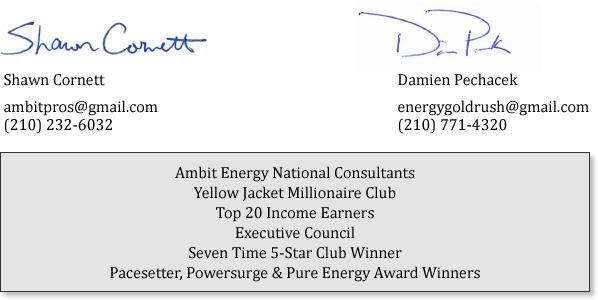 ambit-energy-pros-signature-2013
