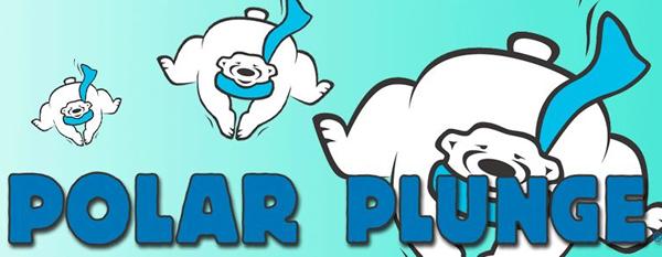 Ambit Energy Polar Plunge
