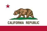 california ambit training videos